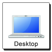 Desktop Accounting Software